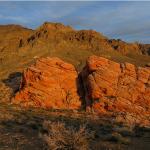 МДГ и Екология - минно дело, геология и екология
