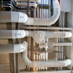 ОВКХТТГ- отопление,вентилация,климатична техника топло и газоснабдяване